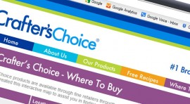 crafters_choice_featured